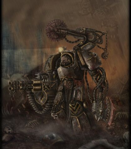 File:Iron within by calfCut.jpg