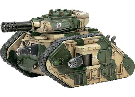File:Leman Russ Punisher.jpg