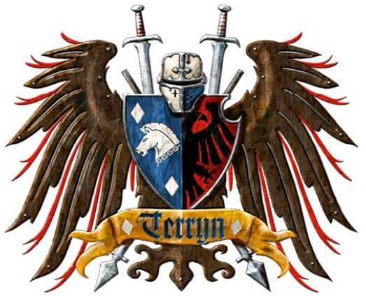 File:Terryn Icon.jpg