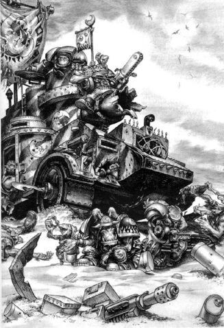 File:Bad Moons Orks.jpg