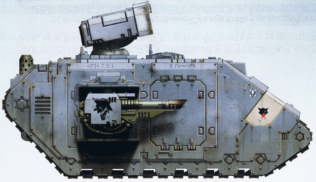File:Land Raider Helio Widowmaker.png