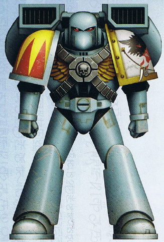 File:Skyclaw Leader Valdr.png