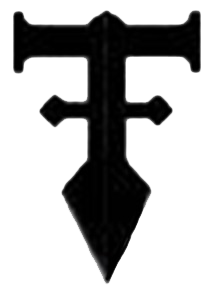 File:Collegia Titanica Icon.png