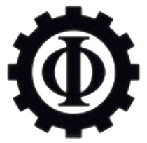 Cult Mechanicus Icon