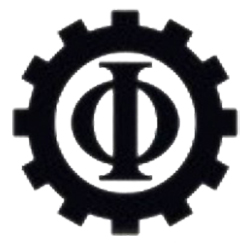 File:Cult Mechanicus Icon.jpg