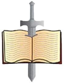 GK Chapter Symbol
