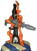 Lugganath Wraithguard 1