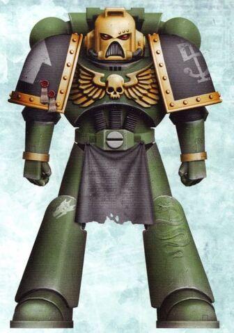 File:Vet Sergeant Mark VII.jpg