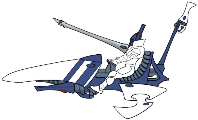 File:Swift Kill Shining Spear Exarch.png