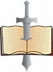 File:Grey Knights Symbol 2.jpg