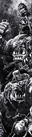 File:Redskull Kommandos.jpg
