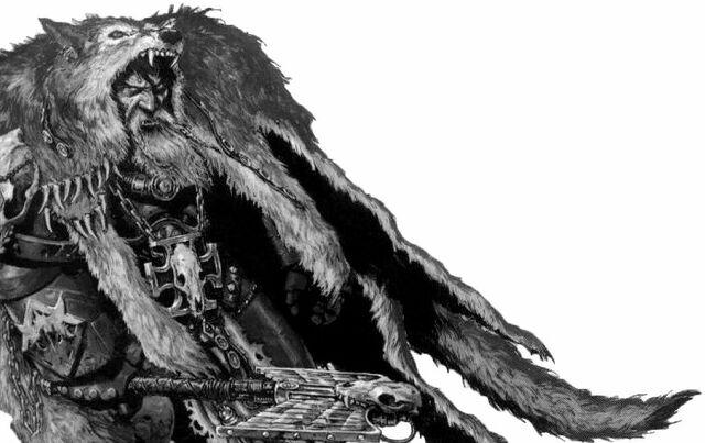 File:Wolf Priest Voltar the Bloody.jpg