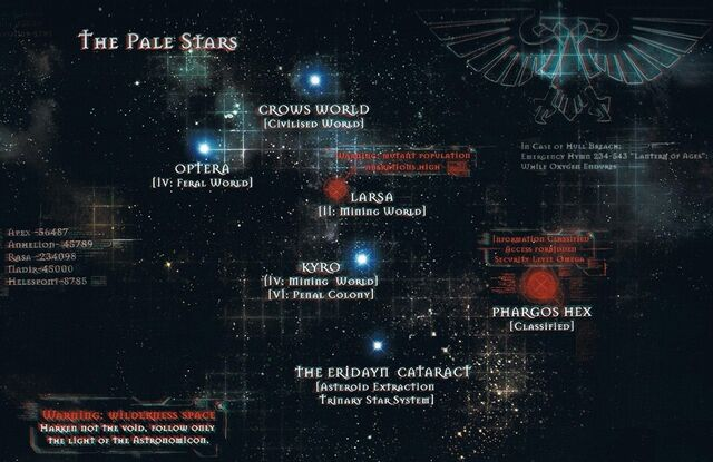 File:Palte Stars Galaxy Map.jpg