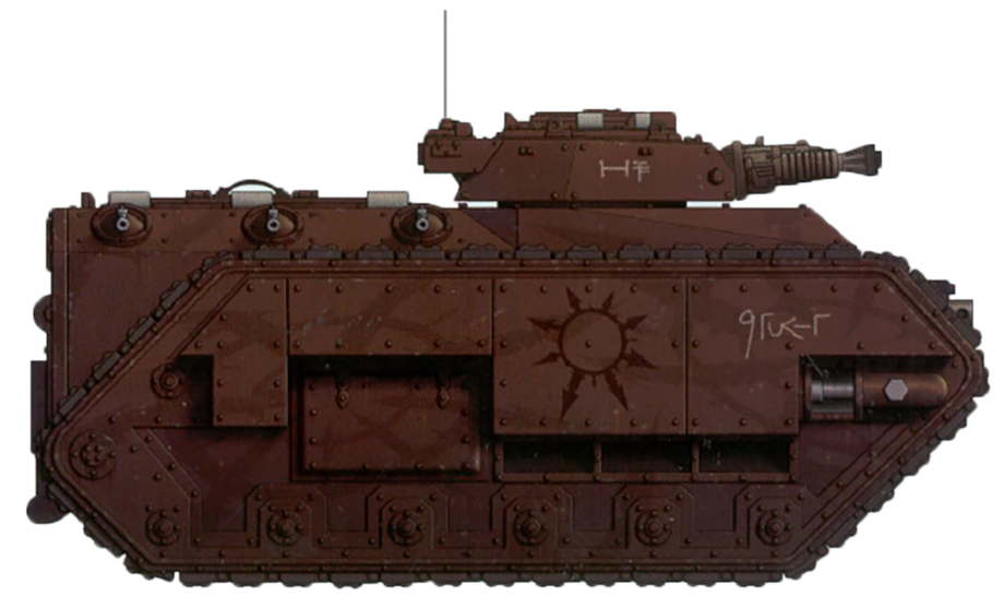 File:Chimera20.png
