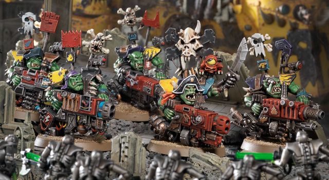File:Flash Gitz vs. Necrons.png