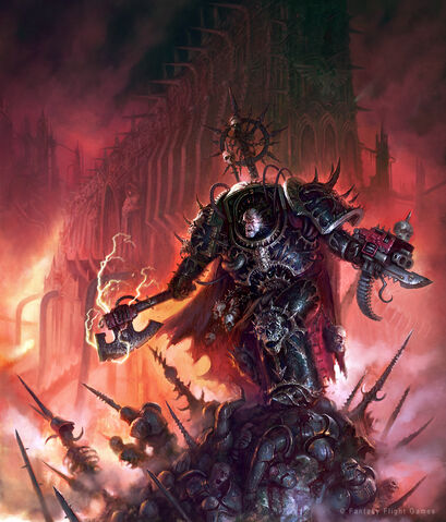 File:Chaos Lord with Burning Church.jpg