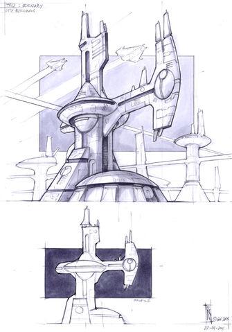 File:Concept 43 L.jpg