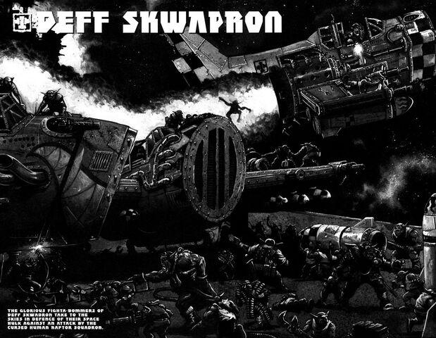 File:Deff Skwadron Liftoff.jpg