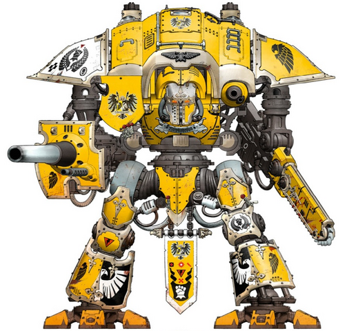 File:Knight Paladin Covenant of War.png
