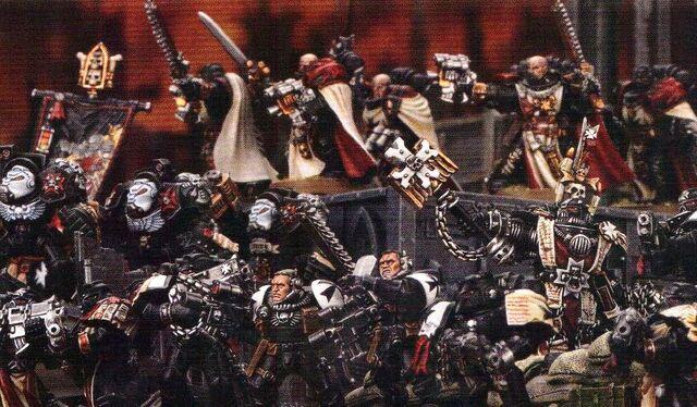 File:Sons of Grimaldus.jpg
