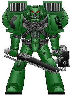 File:Subjugators Armor.png