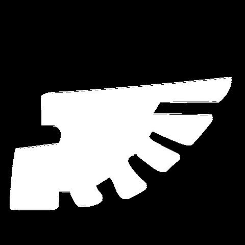 File:Emperor's Hawks 2000x2000.png