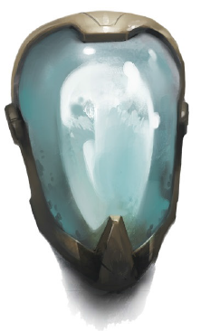 File:Shadowseer Mask.png