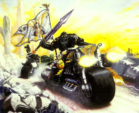 File:Ravenwingbikes.jpg