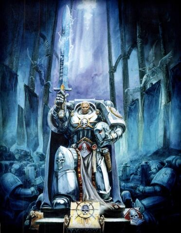 File:The Chapter Master2.jpg