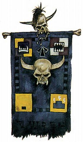 File:Death Skull Clan banner.jpg