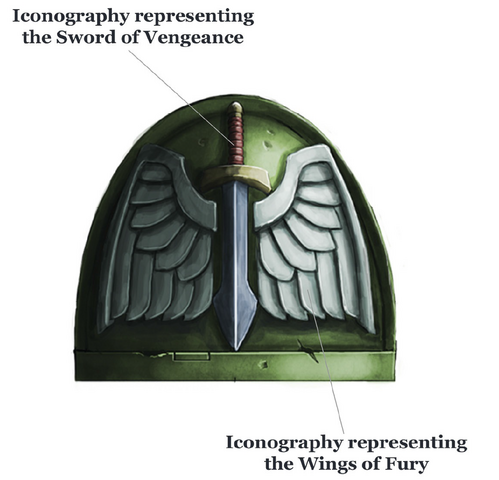 File:Protector's Pauldron.png