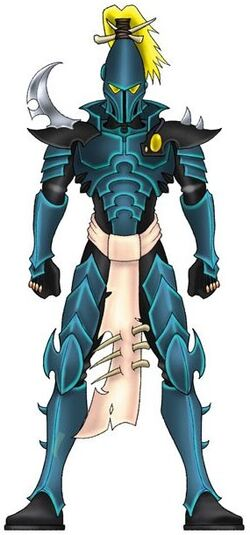 Wraithkind2