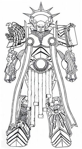 File:Primarch Lorgar sketch.jpg