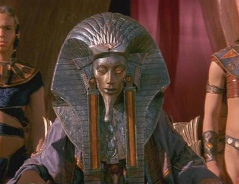 File:Stargate Mask.jpg