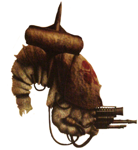 File:BlightDrone00.png