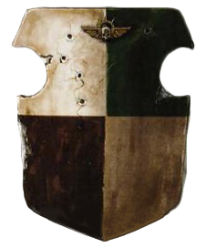 File:5th Co Livery Shield.png