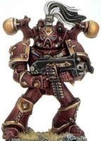 CrimsonSlaughterMarine