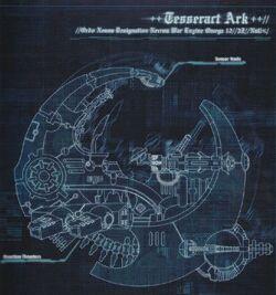 Tesseractark1