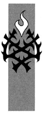 File:Lords of Iron Thorn Icon.jpg