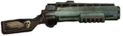 File:Vox-Legi Arbites Combat Shotgun.jpg