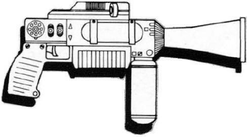 File:Web Gun.jpg