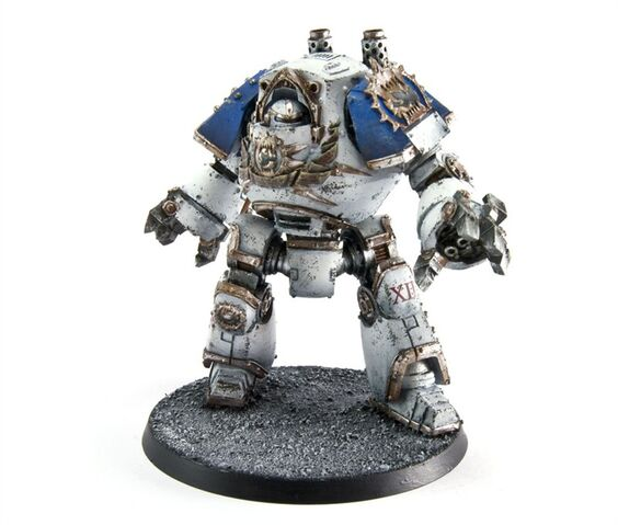 File:Wecontemptor2.jpg