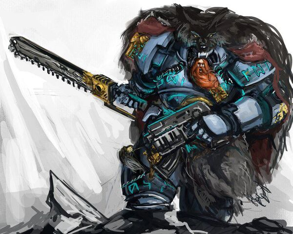 File:Space Wolves.jpg