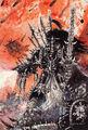 Thumbnail for version as of 17:24, September 7, 2012