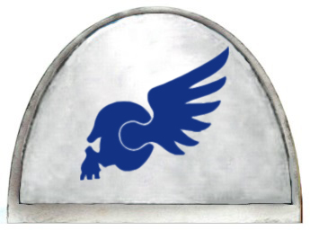 File:Angels Porphyr Livery.jpg