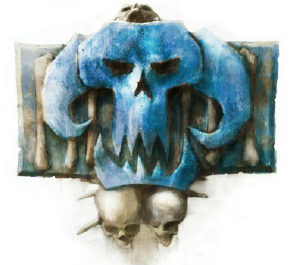 File:Death Skull Icon.png