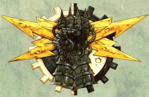 File:Legio Ultima Icon.jpg