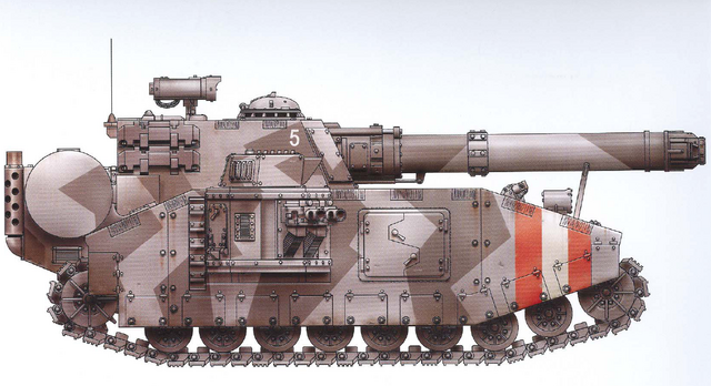 File:Shadowsword Cadian 12th.png