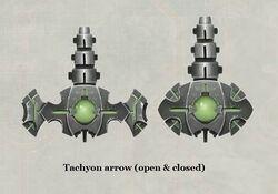 Tachyonarrow10