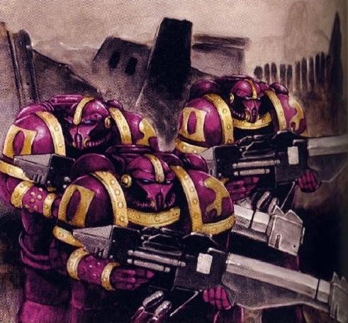File:Torvinal Tactical Assault Squad.jpg